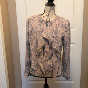 Bianca Nygard Jacket